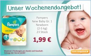babymarkt wochenende