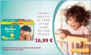 babymarkt2