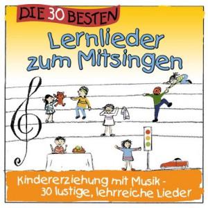 Lieder4