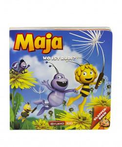 Maja4