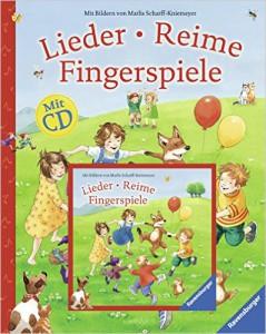fingerspiel2