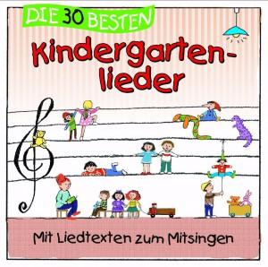 lieder3