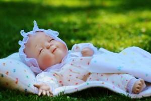 baby-869256_1280