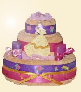 handtuchtortebelle_torte