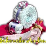 windelschneke_andrea
