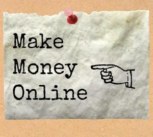 im Internet schnell Geld verdienen Online-Verdienstmöglichkeiten