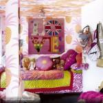 Wohnideen im Kinderzimmer