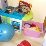 Kinderküche Kinderküchen