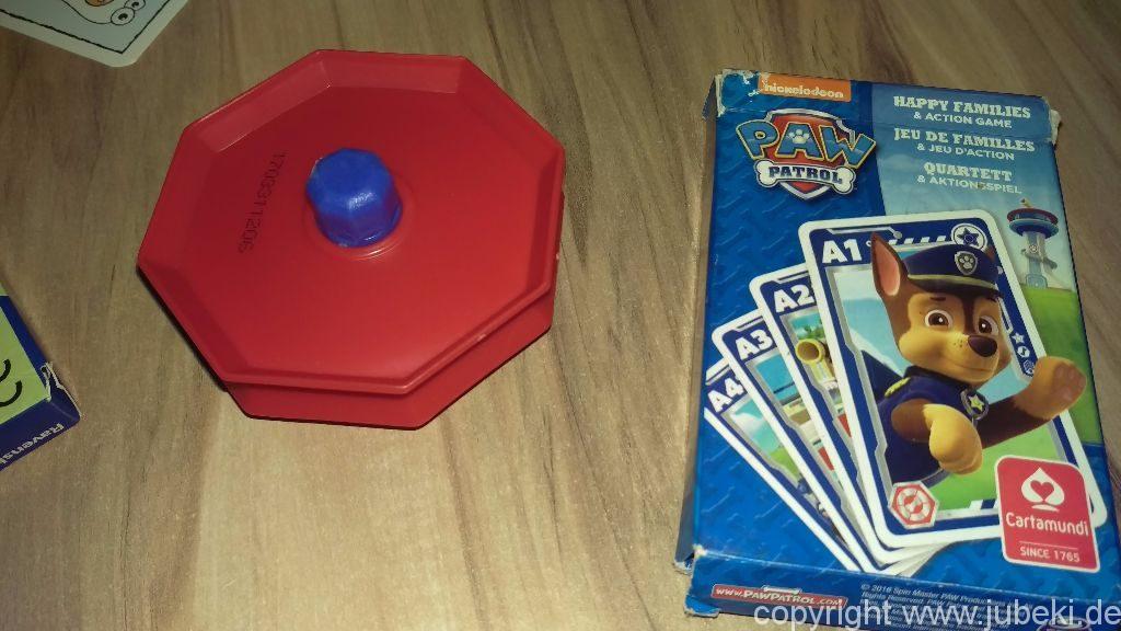 Spiel Brettspiele Gesellschaftsspiele
