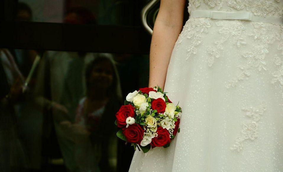 Hochzeitskleider Trauzeugen