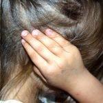 Ohrenprobleme Ohrenschmerzen
