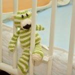 Kinderbettmatratze Schlafbedarf schlafen