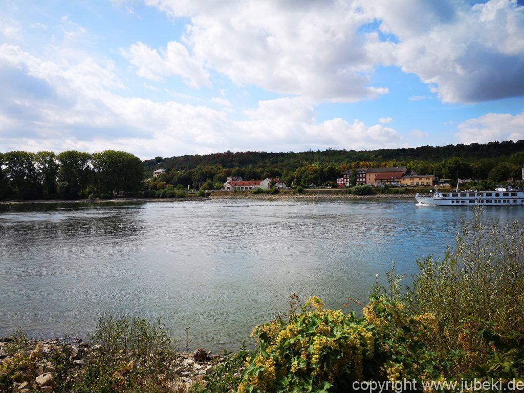 am Rhein Part 35