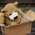 Verpackungstipps Pakete