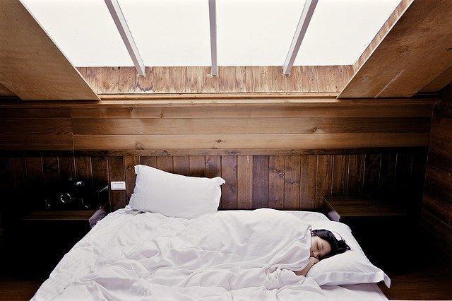 Bettenkauf