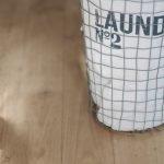 Umweltschonend waschen
